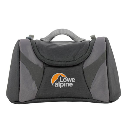 Lowe Alpine TT Wash bag compact