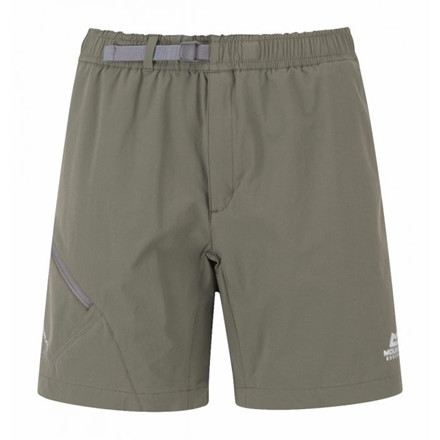 Mountain Equipment Comici Trail Short Women's