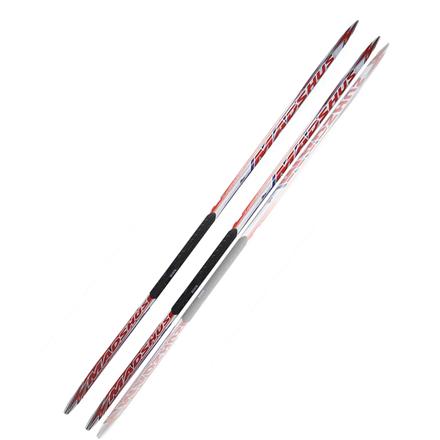 Madshus Terrasonic Medium Ski