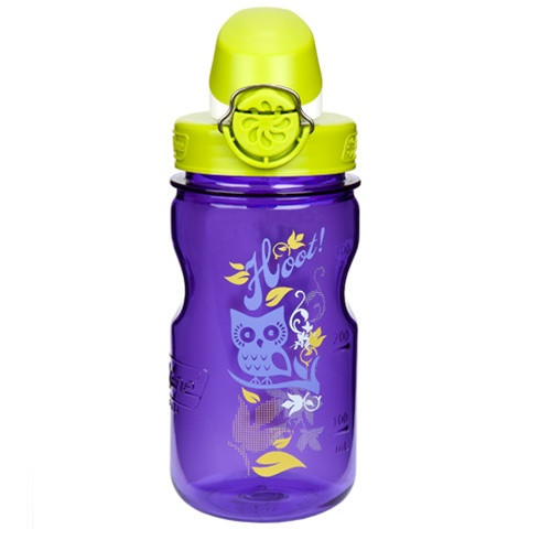 Nalgene Kids On The Fly 350 ml