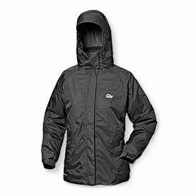 Lowe Alpine Galant Jacket Women