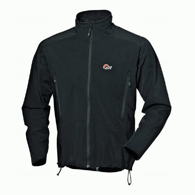 Lowe Alpine Multi Pitch Jacket Men's