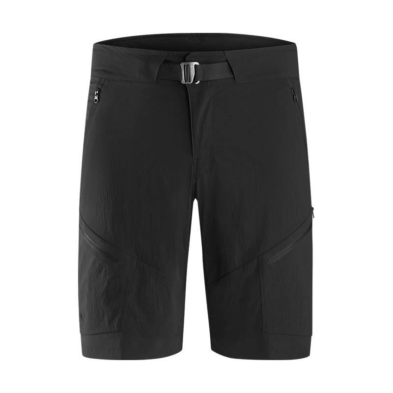 Arc'Teryx Palisade Shorts Men's