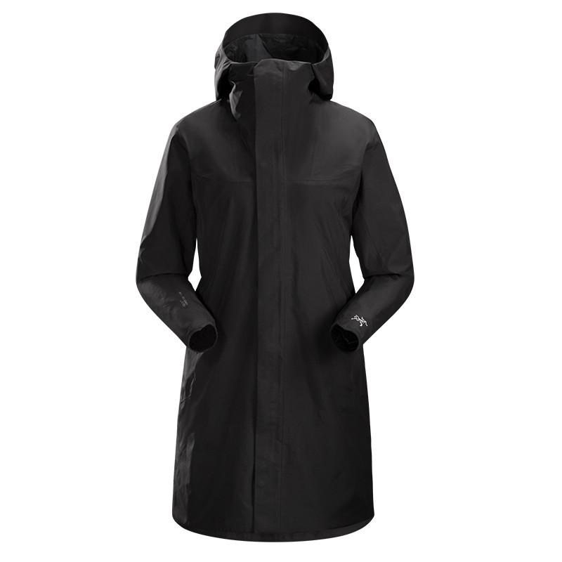 Arc'Teryx Solano Coat Women's