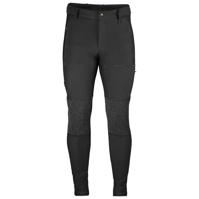 Fjällräven Abisko Trekking Tights Men's