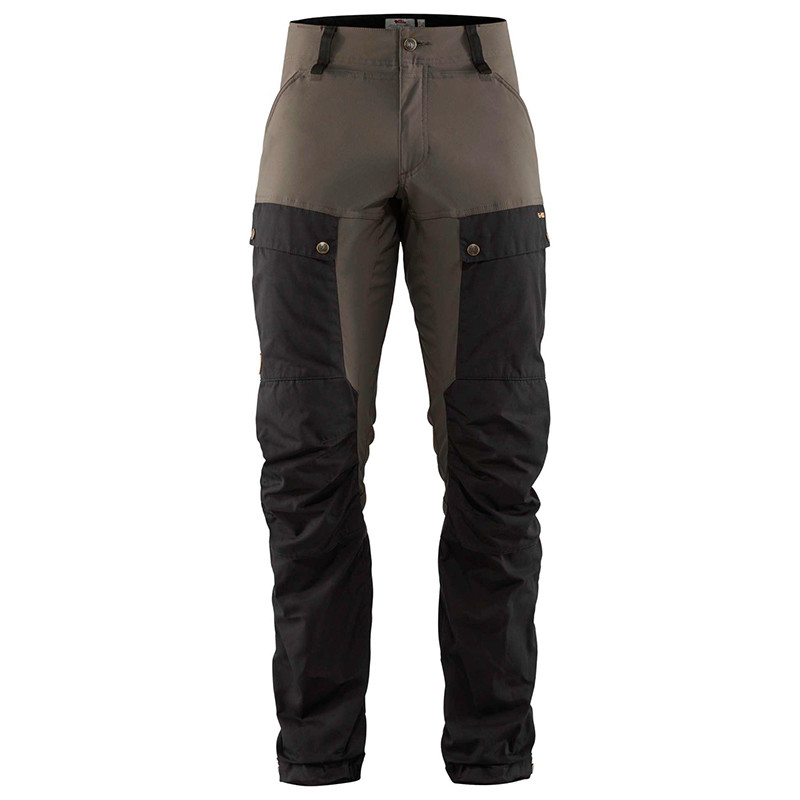 Fjällräven Keb Trousers Men's Long 2019