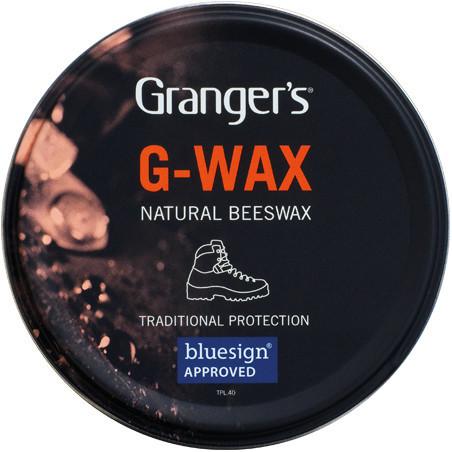 Grangers G-Wax 80 gram