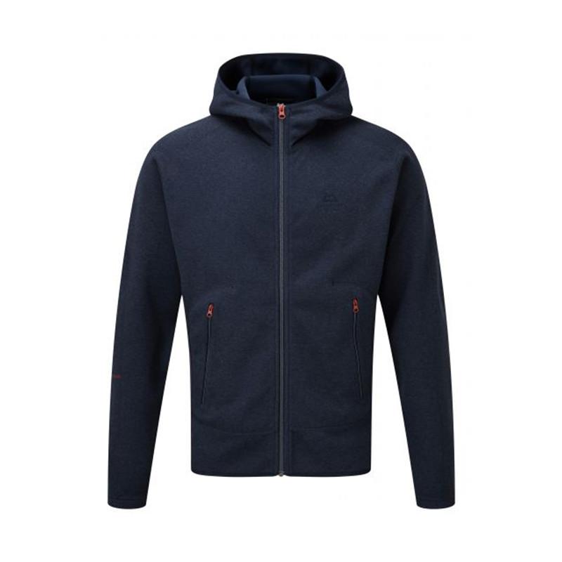 Mountain Equipment Kore Hooded Jacket