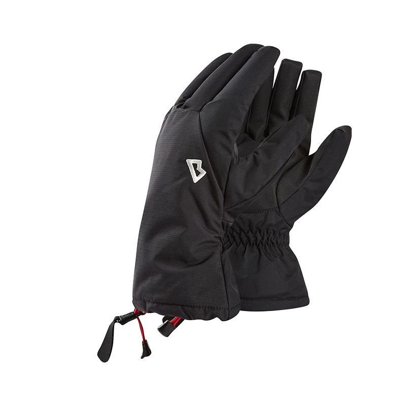 Mountain Equipment Mountain Wmns Glove