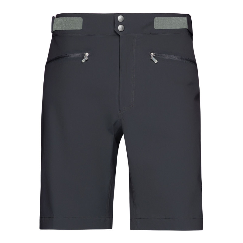Norrøna Bitihorn Lightweight Shorts Men's - 2018