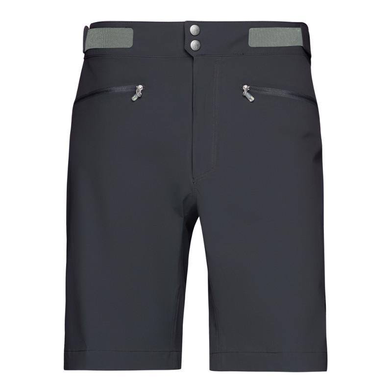 Norrøna Bitihorn Lightweight Shorts Men's