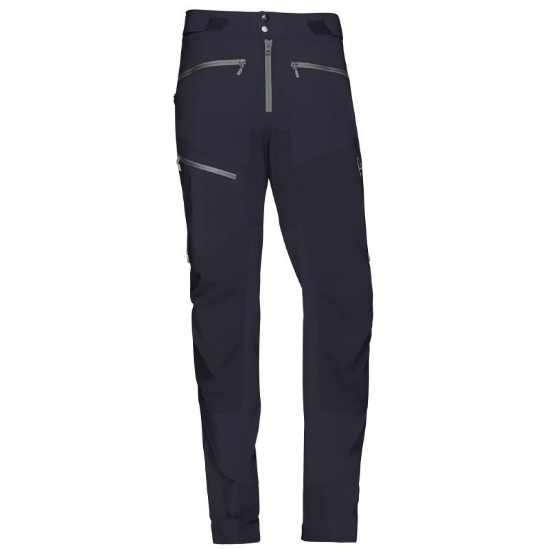 Norrøna Fjørå Flex1 Pants Men's