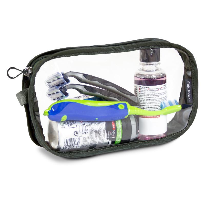 Osprey Washbag Carry-On