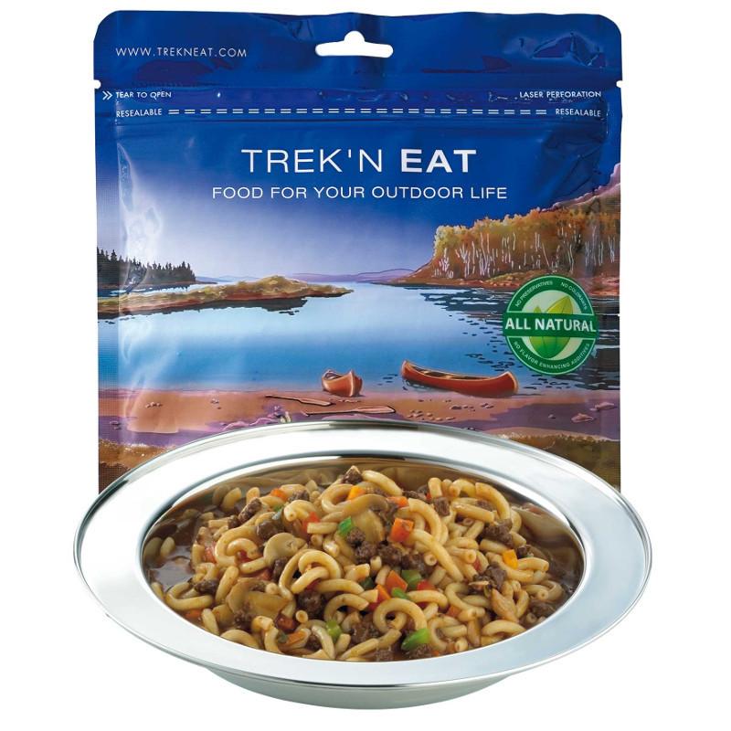 Trek N Eat Gourmet Vildtgryde