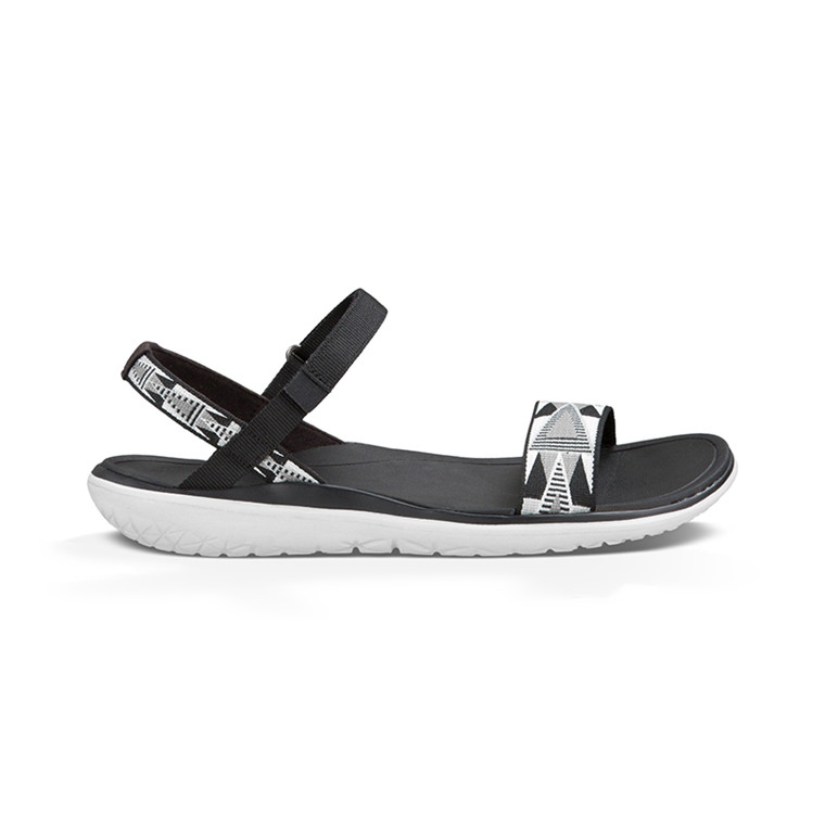 TEVA TERRA-FLOAT NOVA