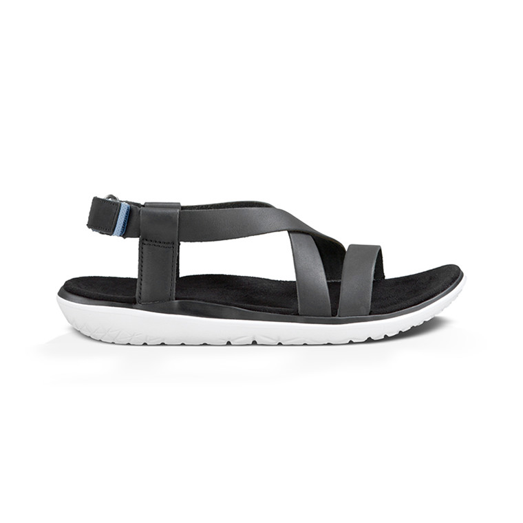 Teva Terra-Float Livia Lux Women