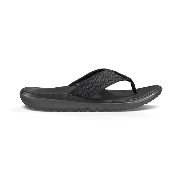TEVA TERRA-FLOAT FLIP