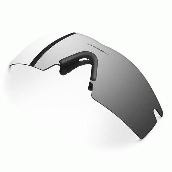 Oakley Lens M-Frame / Pro M-Frame