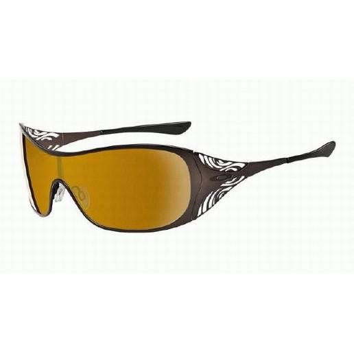 Oakley Liv  05-670 Brille