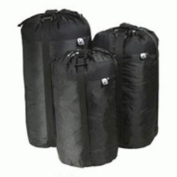 Mountain Equipment Compression StuffSack