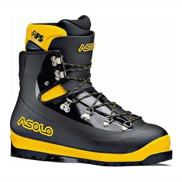 Asolo AFS 8000 Støvler