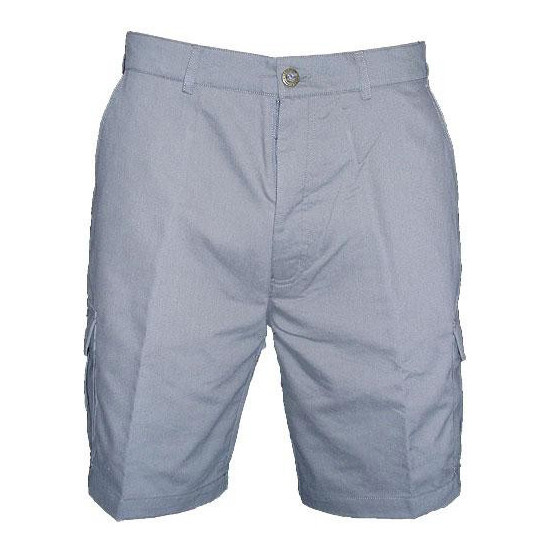 Lowe Alpine Wilderness Shorts