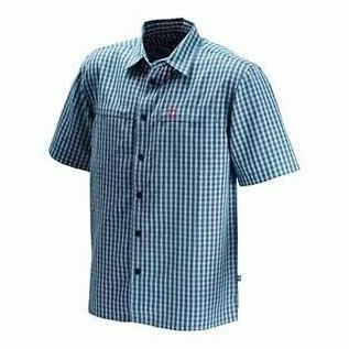 Fjällräven Collin Shirt