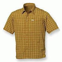 Lowe Alpine Explorer Shirt SS