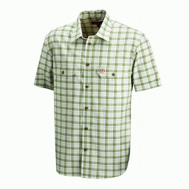 Fjällräven Indian Shirt