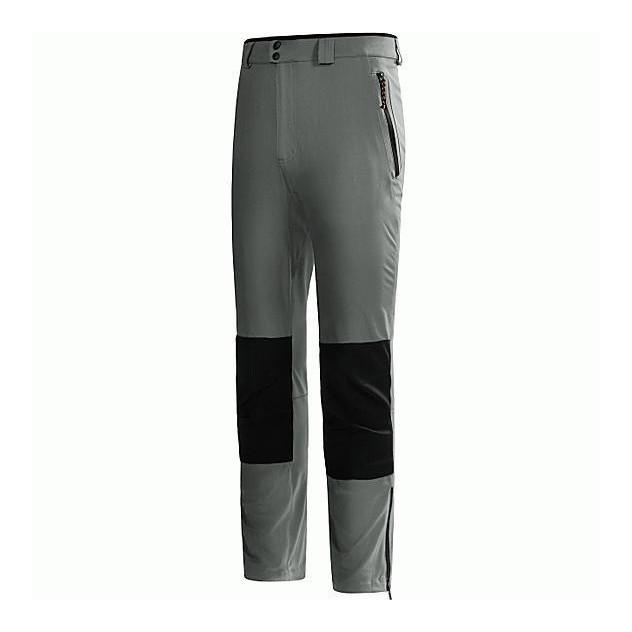 Lowe Alpine Cordillera Pants