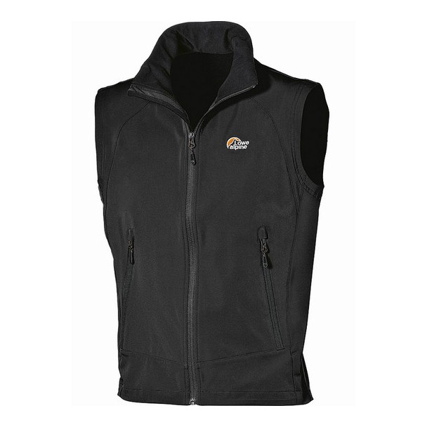 Lowe Alpine Multi Pitch Vest Dame