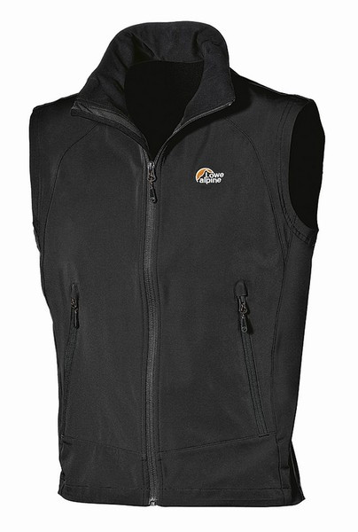 Lowe Alpine Multi Pitch Vest