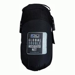TrekMates Global Mosquito MyggeNet