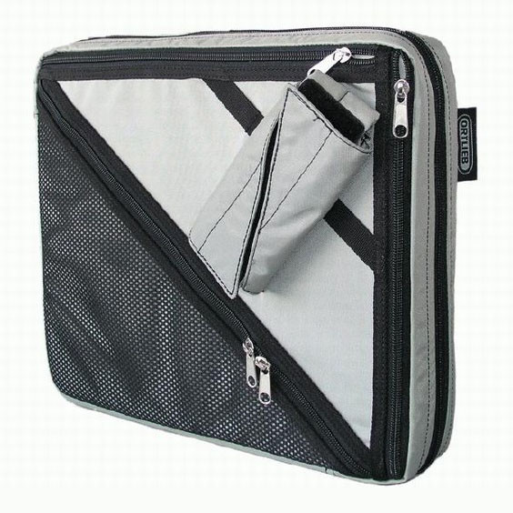 Ortlieb Notebook Insert Officebag