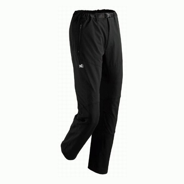 Millet Project Men's Pants