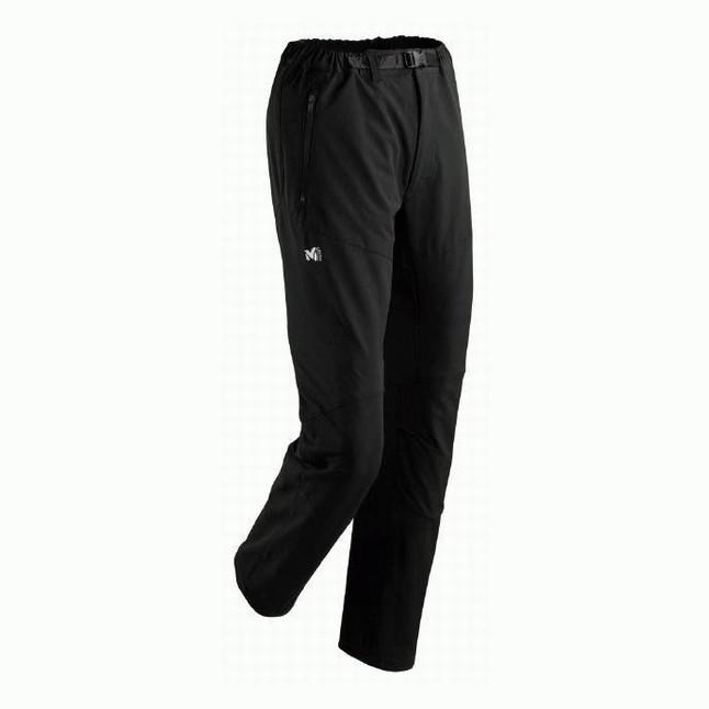 Millet Project Men's Pants