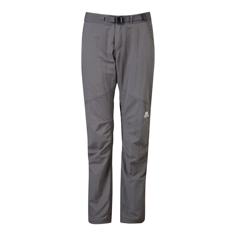 Mountain Equipment Approach Pants Women