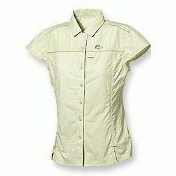 Lowe Alpine Tina Shirt SS