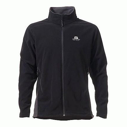 Mountain Equipment Micro Jacket Dame