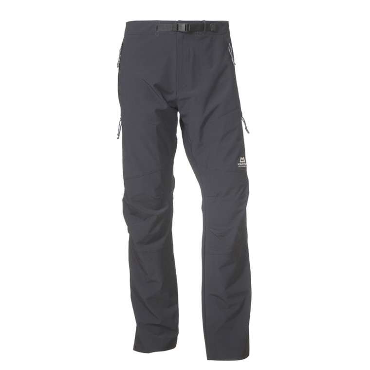 Mountain Equipment Ibex Pant Herre