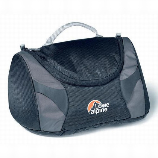 Lowe Alpine TT Wash bag