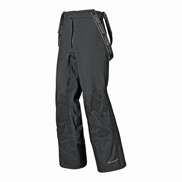 Lowe Alpine Flash Pant