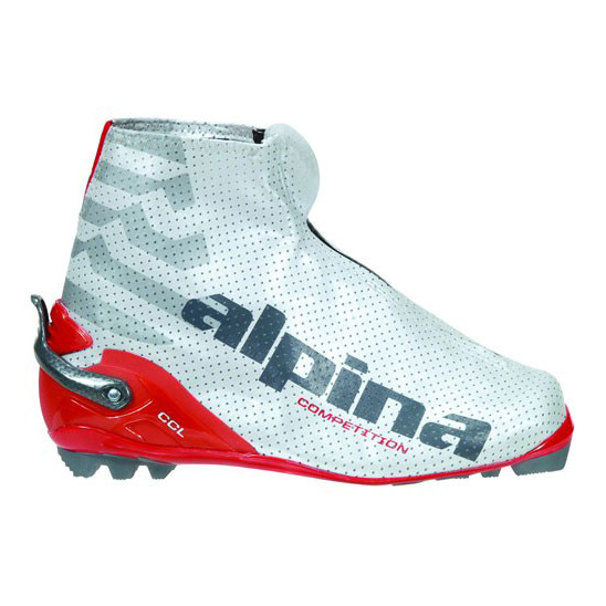 Alpina CCL Skistøvle