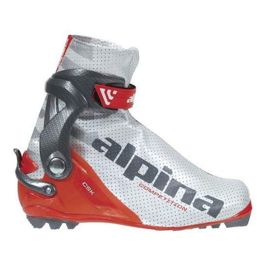 Alpina CSK Skistøvle