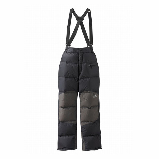 Mountain Equipment Classic Lightline Pant