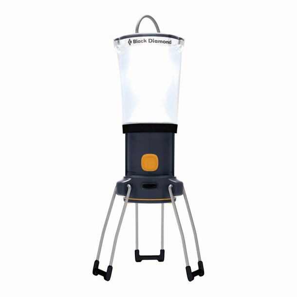 Black Diamond Apollo Lantern 80 Lumens