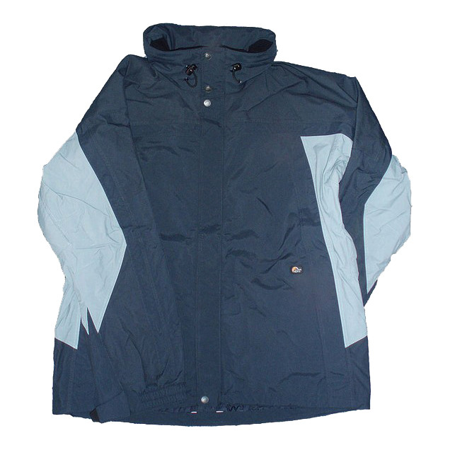 Lowe Alpine Rip Jacket