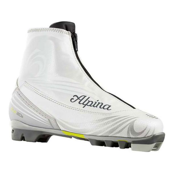 Alpina EVE 20 S Skistøvle