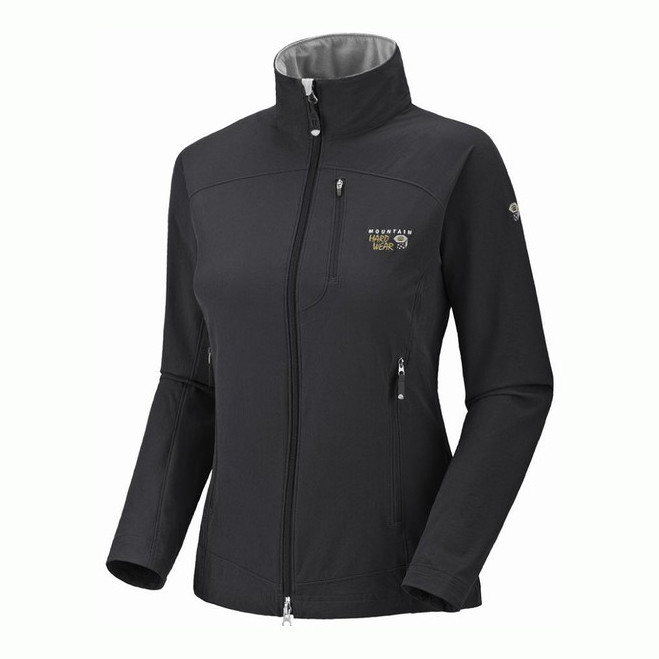 Mountain Hardwear Onata Jacket Dame