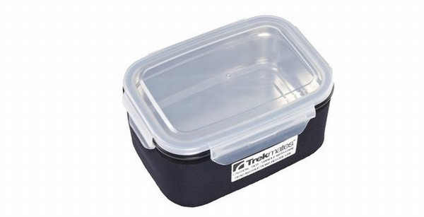 Trekmates Flameless Cook Box 850ml
